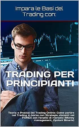 trading in borsa