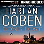 Long Lost | Harlan Coben