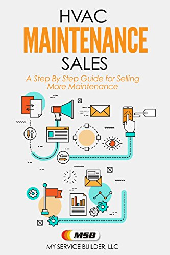 Amazon Hvac Service Sales For Commercial Mechanical Service