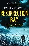 Resurrection Bay (Caleb Zelic 1) (Pushkin Vertigo)
