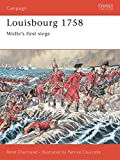 Louisbourg 1758: Wolfe's first siege: Wolfe's First Victory (Campaign)