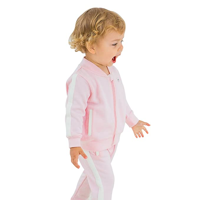359bacd47 babysing Baby Girls Clothing Set Newborn Baby Boy Clothes Winter ...