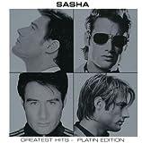 Greatest Hits - Platin Edition (CD + DVD)