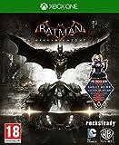 Batman Arkham Knight (New)