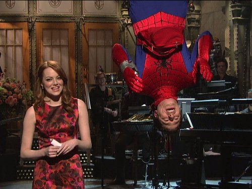 Buy kristen wiig snl episodes