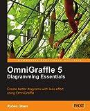 OmniGraffle 5 Diagramming Essentials