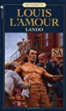 img - for Reilly's Luck by L'Amour, Louis (1999) Mass Market Paperback book / textbook / text book