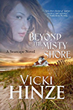 Beyond The Misty Shore (The Seascape Trilogy)