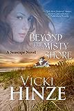 Beyond The Misty Shore (The Seascape Trilogy)