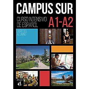 Campus Sur