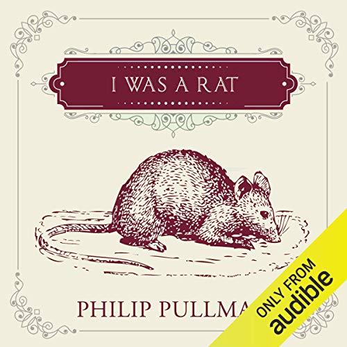 I Was a Rat! ()