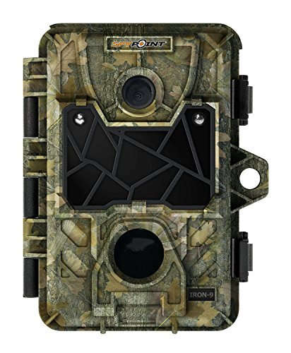 buy Spypoint IRON-9 Trail Camera, Camouflage                 ,low price Spypoint IRON-9 Trail Camera, Camouflage                 , discount Spypoint IRON-9 Trail Camera, Camouflage                 ,  Spypoint IRON-9 Trail Camera, Camouflage                 for sale, Spypoint IRON-9 Trail Camera, Camouflage                 sale,  Spypoint IRON-9 Trail Camera, Camouflage                 review, buy Spypoint IRON 9 Trail Camera Camouflage ,low price Spypoint IRON 9 Trail Camera Camouflage , discount Spypoint IRON 9 Trail Camera Camouflage ,  Spypoint IRON 9 Trail Camera Camouflage for sale, Spypoint IRON 9 Trail Camera Camouflage sale,  Spypoint IRON 9 Trail Camera Camouflage review