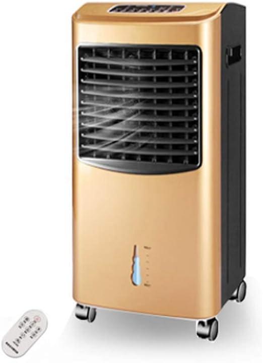 Chunlan Sunhat Ventilador de Aire Acondicionado, Esterilización ...