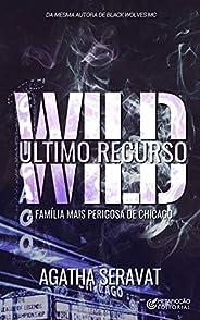 WILD: Último Recurso