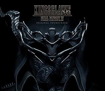kingsglaive final fantasy xv luna