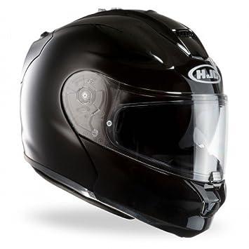 Hjc - Rpha MAX EVO Metal Negro, m