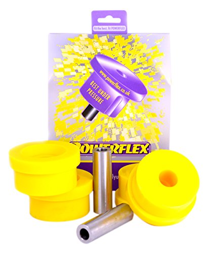 Powerflex PFR5-507 Prise