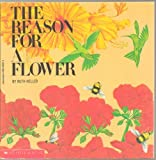 The Reason for a Flower, Ruth Heller, 0590719998