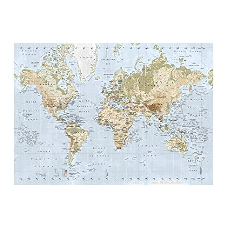 Ikea Map Of The World Ikea World Map Photo Ikea Premiar ...