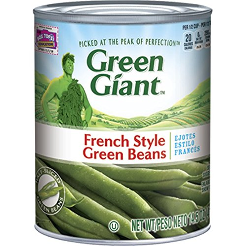 green-giant-french-style-green-beans-145-ounce-pack-of-24
