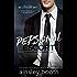 Personal Escort (Billionaire Secrets Book 2)