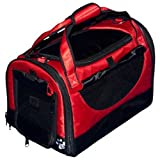 Pet Gear Messenger Bag for Cats and Small Dogs, Pet Carrier, My Pet Supplies