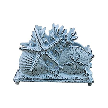51hPD123lqL._SS450_ The Best Beach Napkin Holders You Can Buy