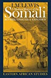A Modern History of the Somali: Nation and State in the Horn of Africa