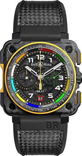 Bell-Ross-Aviation-Mens-Watch-BRX1-RS17