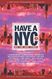 img - for Have a NYC 2 book / textbook / text book