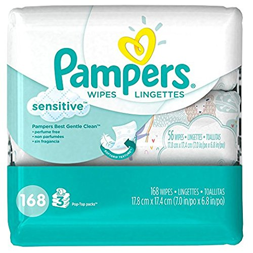 pampers-sensitive-baby-wipes-unscented-168-ct