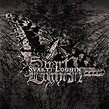 Svarti Loghin Drifting Through The Void (Digipak CD)