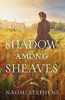 Shadow among Sheaves by [Stephens, Naomi]