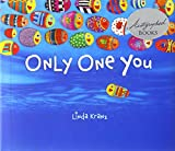 Only One You - Autographed Copies