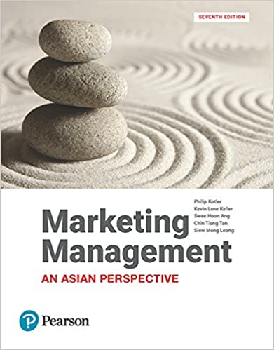 Amazon marketing management an asian perspective ebook philip amazon marketing management an asian perspective ebook philip kotler kevin lane keller swee hoon ang chin tiong tan siew meng leong kindle store fandeluxe Images