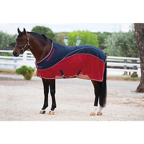 horse cooler 87 - 8