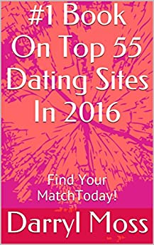 Top dating sites around the world