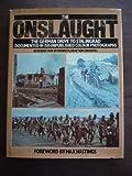 The Onslaught, Heinrich Von Einsiedel, 039301939X