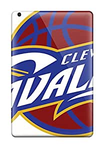 Justin Landes's Shop cleveland cavaliers nba basketball (12) NBA Sports & Colleges colorful iPad Mini cases