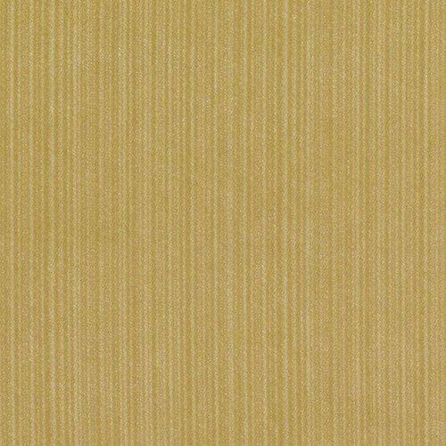 Duralee 15724 264 GOLDENROD (264 Duralee Fabric)
