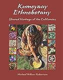 : Kumeyaay Ethnobotany: Shared Heritage of the Californias