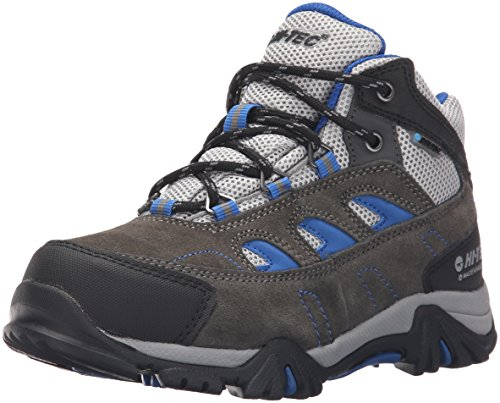 Hi Tec Logan WP Hiking Boot product image