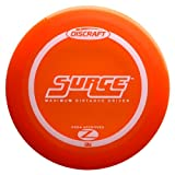 Discraft Surge Elite Z Golf Disc