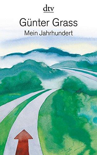 Read Online Mein Jahrhundert (German Edition) pdf epub