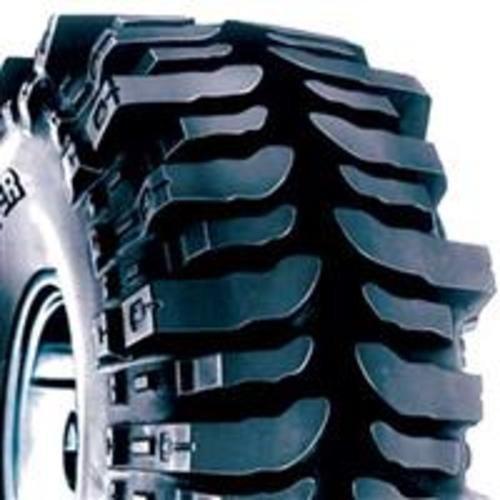 Super Swamper TSL Bogger Bias Tire - 15/38.5R16.5 15 Super Swamper Bogger Tire