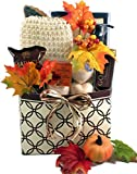 Cheap Gift Basket Village – Autumn InSPArations For Her, Fall Spa Gift Basket For Women