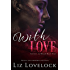 With Love (Letters in Blood series Book 2)