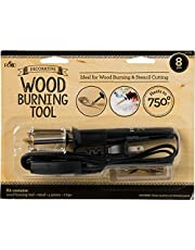 Plaid 2-in-1 Craft Tool Cutter/Burner for Crafting, 30725