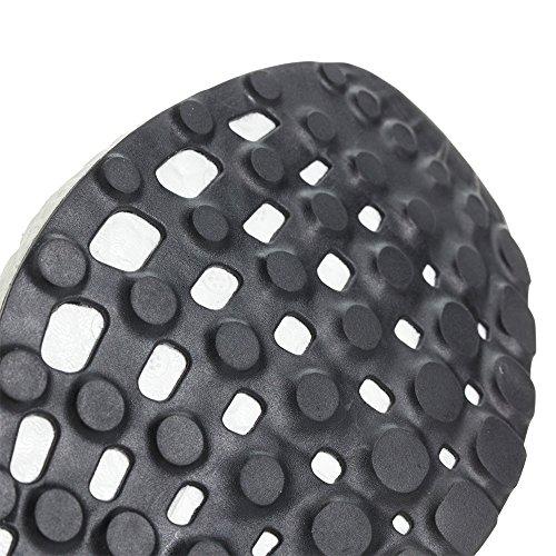 Ftwbla Ultraboost Gris 000 adidas Trail W Azutiz Femme de Carbon Chaussures St zPwPqx0d