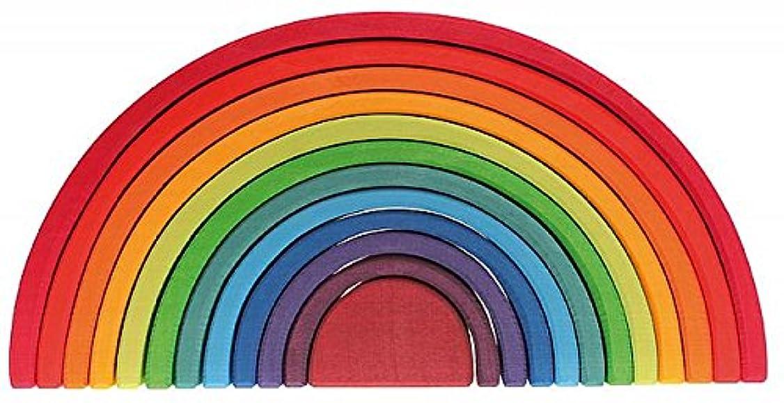 カフェ委任ブラジャー積木?カプラ カプラ280(白木)+デザインブック(中級?赤)>木箱入り 【並行輸入品】